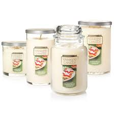 yankee candle cookie tumbler candles target
