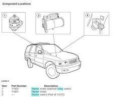 Ford Expedition Interior Lights Ford Expedition Battery Saver Relay Questions U0026 Answers With