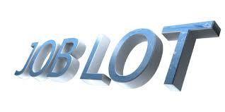 3d text maker free online graphic design job lot by guest