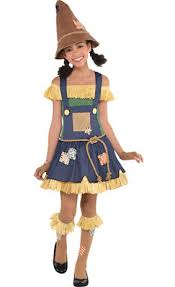 Cowardly Lion Costume Girls Cowardly Lion Costume Wizard Of Oz Party City