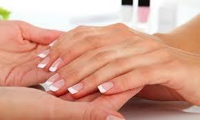 what are pink u0026 white nails best nail salon boca raton nail depot