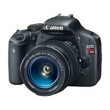 canon camera black friday deals black friday deals and tips dslr camera gear stark insider