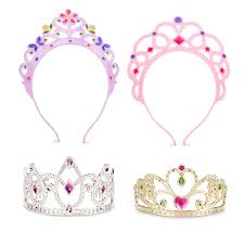 249 best images about tutu tiara tea party savvy s 1st best rated in girls costumes accessories helpful customer