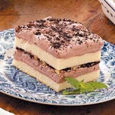 cake recipes with instant chocolate pudding cake recipes