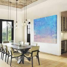 st barts canvas art by hoxton art house notonthehighstreet com