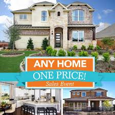 1 Story Homes Gehan Homes Linkedin