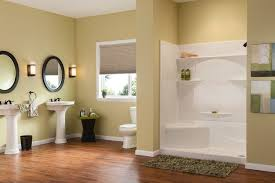 Bath And Shower Unit Pictures Of Bathroom Shower Ideas