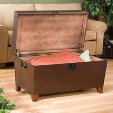 Wood Trunk Coffee Table Trunk Coffee Tables Furniture Tags Wood Trunk Coffee Table Trunk