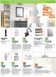 the home depot 2017 black friday ad home depot weekly ad november 3 9 2016 http www olcatalog