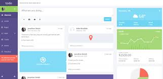 top 25 all time best selling admin dashboard website templates on