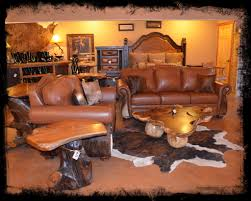 Real Leather Sofa Set by Log Beds Sofa Sets Genuine Leather Sofa Set U2013 Log Beds 4 U
