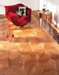 133 best floor and tile images on sacks hardwood