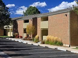 3 Bedroom Apartments Colorado Springs Colorado Apartments Apartments In Colorado Apts Colorado