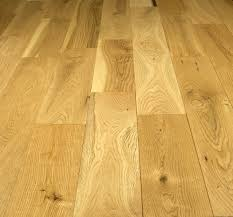 Laminate White Oak Flooring White Oak Flooring Style Difference Between Red Oak And White