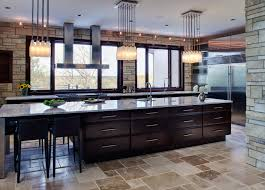 Modern Kitchen Ideas 2013 Modern Kitchens Kitchen Designs And On Pinterest Idolza