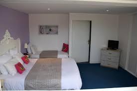 hotel de charme avec dans la chambre chambre pmr hotels 3 à oleron site officiel des hotels de