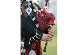 payson scottish festival and highland