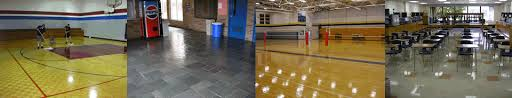 floor care wisconsin floor cleaning wisconsin floor cleaner