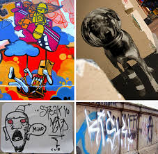 graffiti designs styles tagging bombing and painting urbanist