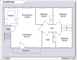 housing floor plans floor plans for housing house plan