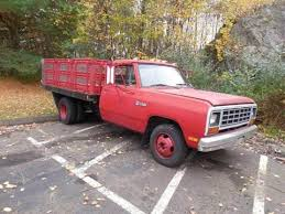 dodge cummins for sale in ny dodge ram 350 for sale carsforsale com
