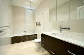 bathroom renovation ideas before and after contemporary bathroom