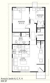 simple home floor plans house plan simple house building plans picture home plans and