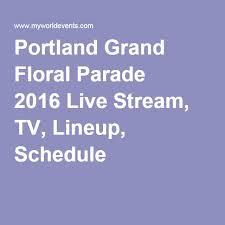 Thanksgiving Parade Tv Schedule 25 Best Parade Schedule 2016 Ideas On Pinterest Disneyland