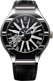piaget tourbillon piaget polo tourbillon relatif new york inspiration