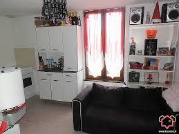 chambre particulier location chambre entre particulier awesome logements louer moselle
