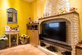 canap駸 fabriqu駸 en logements de vacances appartements et maisons pour les familles à
