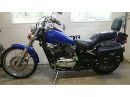 kawasaki vulcan in new york for sale used motorcycles on