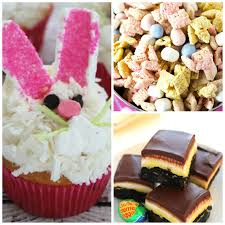 Hovnanian Home Design Gallery Edison by 100 Easter Desserts Easter Dessert Kabobs Inspired By Charm