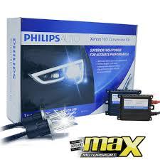 nissan almera xenon lights philips h4 xenon hid conversion kit