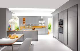 kitchens modern tradditional u0026 shaker designs in slough u0026 london