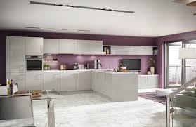 cheap kitchen cabinets orlando mf cabinets