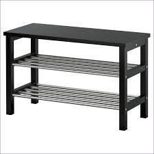 Upright Storage Cabinet Furniture Wonderful Best Shoe Closet Hemnes Shoe Cabinet Hack