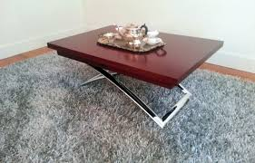 large square folding table graceful large square coffee table with storage tags large