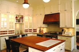 cherry wood kitchen cabinets cherrywood cabinets bring warmth to
