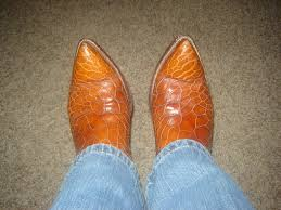 request cowboy boot guide malefashionadvice