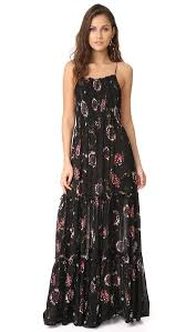 what is a maxi dress free garden party maxi dress shopbop