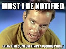 Kirk Meme - 7 best captain kirk images on pinterest william shatner 1960s