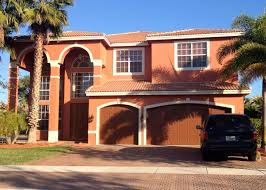 exterior painting photo gallery by peck brevard countyfl after