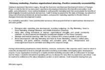 resume objective for marketing senior sales marketing executive