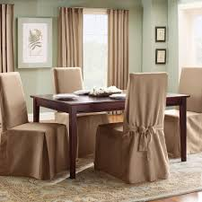 Target Dining Room Chair Cushions by Interior Dining Room Chair Seat Covers With Regard To Awesome