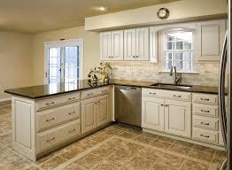 kitchen cabinet resurfacing ideas kitchen cabinets refacing ideas faced