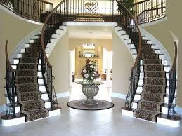 cheap carpet stair treads advantages of rug runners for stairs