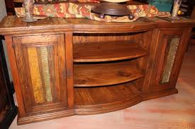 Home Accessory Company San Antonio Texas Custom Made Furnituresan Antonio Tx Best Leather Furniture Brands