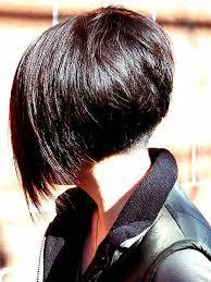angled bob hair style for best 25 short angled bobs ideas on pinterest short angled hair