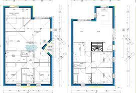 chambre handicapé salle de bain handicap plan plan chambre avec dressing et